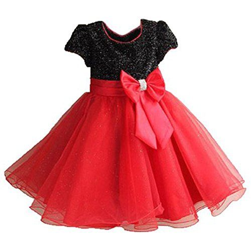 Summer Children Baby Girls 3d Rose Flower Bridesmaid Ball... https://www.amazon.com/dp/B00QRJT6T4/ref=cm_sw_r_pi_dp_sgEExbTM54634