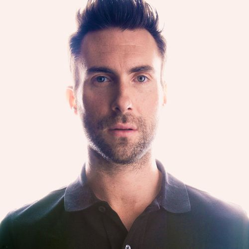 Adam Levine: Adam Levinemaroon, Adam Sexy, Adam Levineyum, Beauty People, Celebrity Husband, Hello Hotti, Beauty Adam, Adam Adam, Beauty Men'S