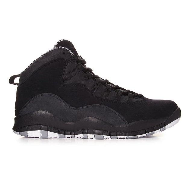 Jordan Air Jordan 10
