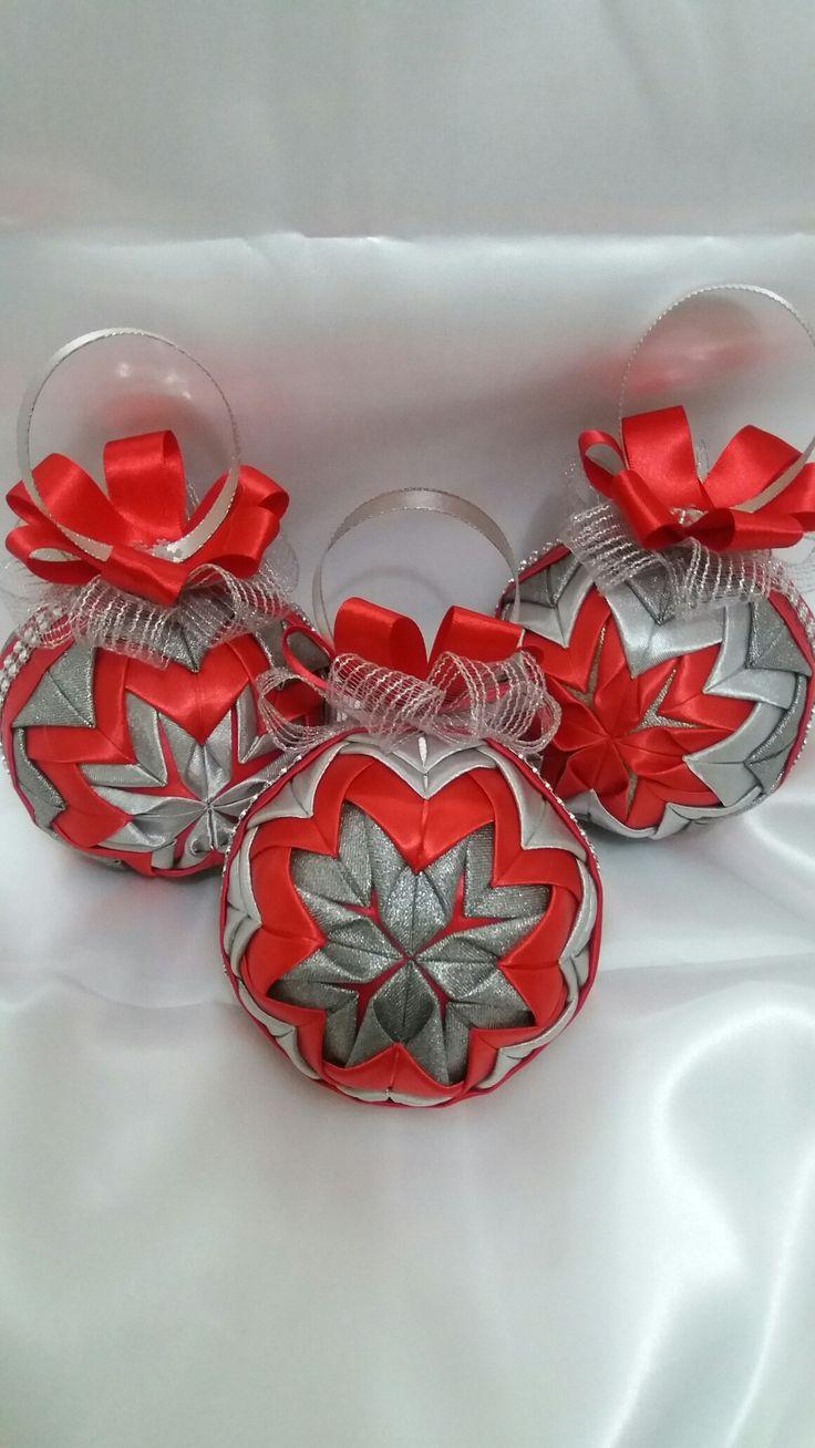 Ornamente de Crăciun