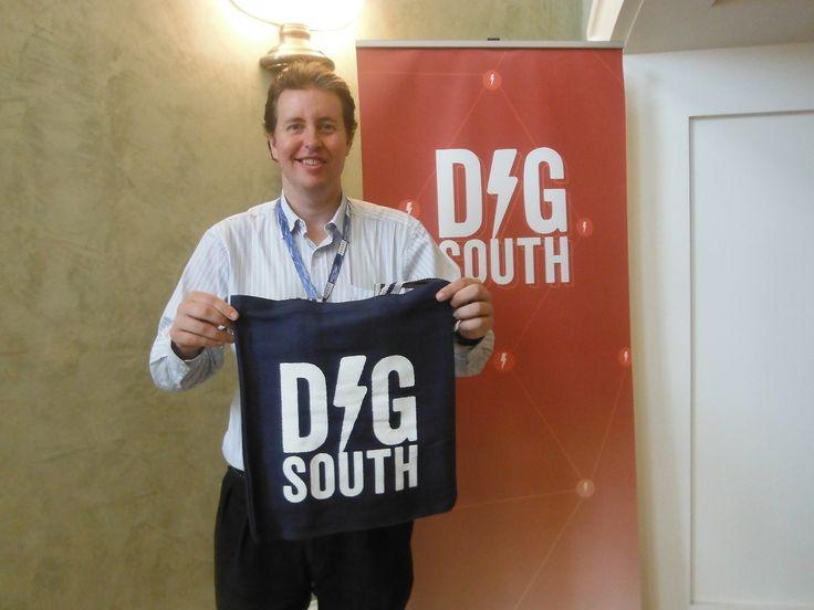 Evan Guthrie Law Firm assisted the Dig South Innovation Conference at Gaillard Center in Charleston, SC on Thursday April 27, 2017. #dig #south #innovation #conference #charleston #charlestonsc #southcarolina #tech #technology #business #networking #money #advice #learn #lawyer #attorney #lawfirm #new #win