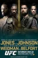<<UFC 187>>(welcome) to watch Johnson versus Cormier Live Stream Online http://forums.gamefuse.com/showthread.php?137382-lt-lt-UFC-187-gt-gt-%28welcome%29-to-watch-Johnson-versus-Cormier-Live-Stream-  Online&p=178989#post178989