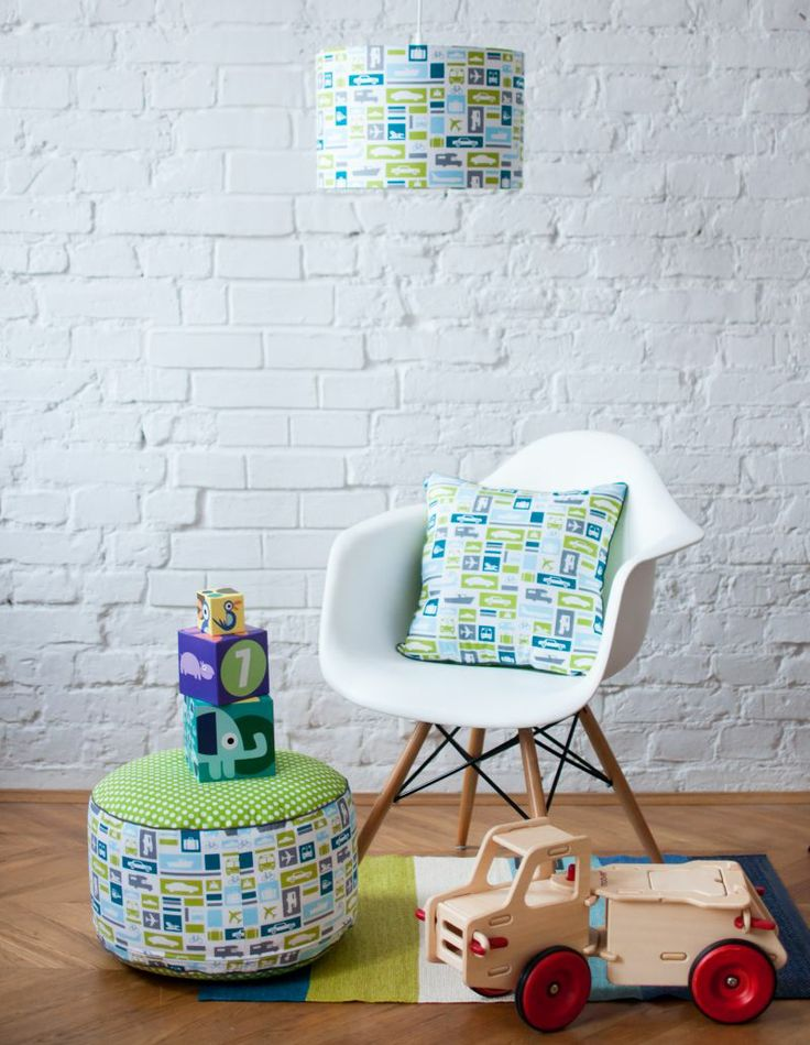 http://www.lampsandco.eu/kategoria/transport-collection