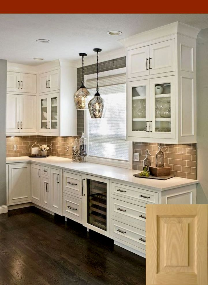 Lowes Kitchens Cabinets Kitchen Chair Seat Cushions Super Genius Unique Ideas Remodel Backsplash Cabinet Organizer