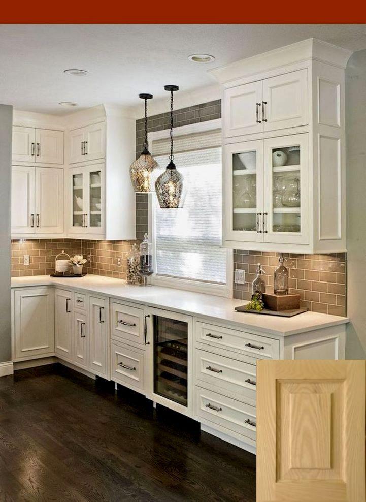 Kitchen Cabinet Organizer Lowes Kitchen Backsplash Designs