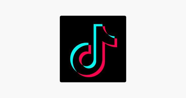 """TIKTOK 2019 🎙 Best TikTok Songs, Douyin, Douyin Music, Musical.ly, Musi…"