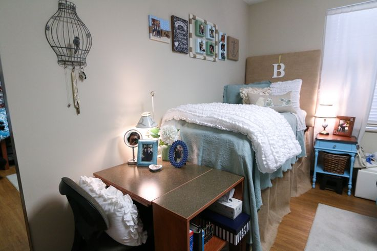 Mizzou Student Room Room Remix 2014 2nd Place Winners