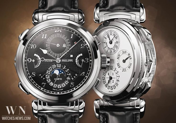 patek-philippe-grandmesterchime-6300-wn                              …