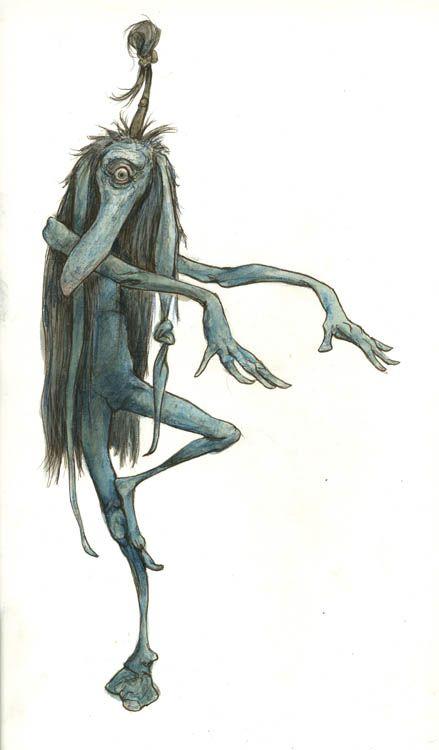 faeries brian froud alan lee pdf download