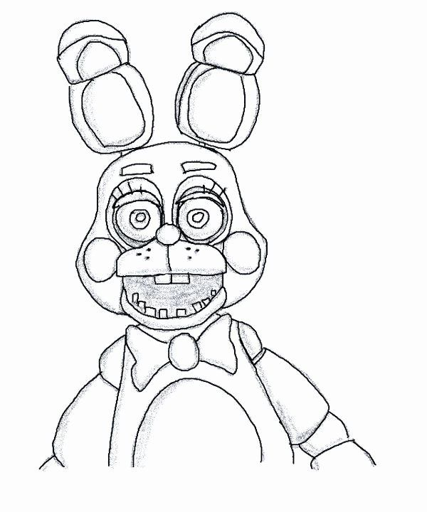 Five Nights At Freddy S Coloring Pictures Best Of 42 Remarkable Five Nights At Freddys Coloring Sheets Pic In 2020 Fnaf Coloring Pages Coloring Pages Coloring Pictures