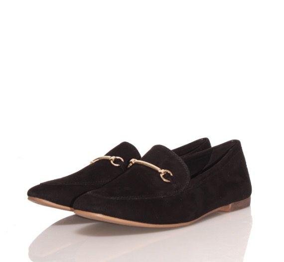 1000+ Ideas About Vagabond Shoes On Pinterest