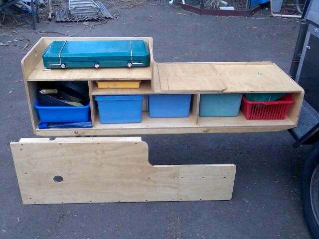 Best Ideas For My Images On Pinterest Camping Kitchen