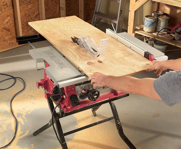 See How We Rate The Top Table Saws We Compared The Best Selling Saws To Find The Top Performers