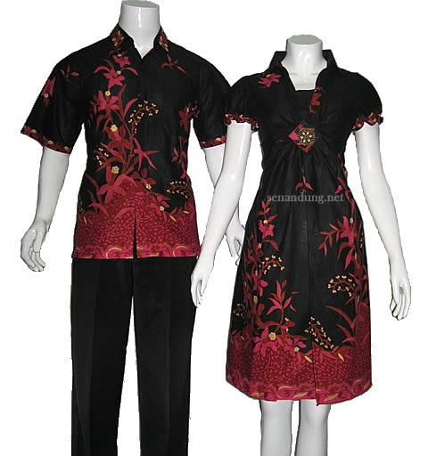 Model Baju Batik Modern Dress: 121 Best Modern Batik Sekar Images On Pinterest