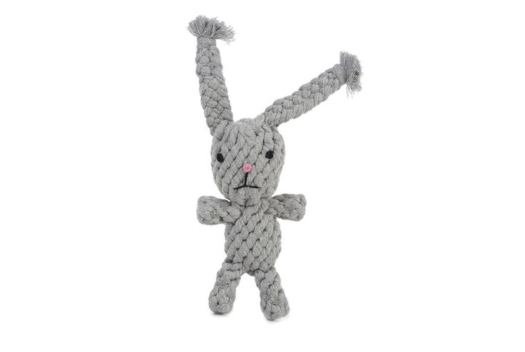 1000+ images about Jax and Bones Rope Toys on Pinterest