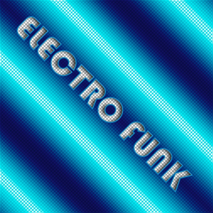 Electro Funk is a funky new song from Lars Bo