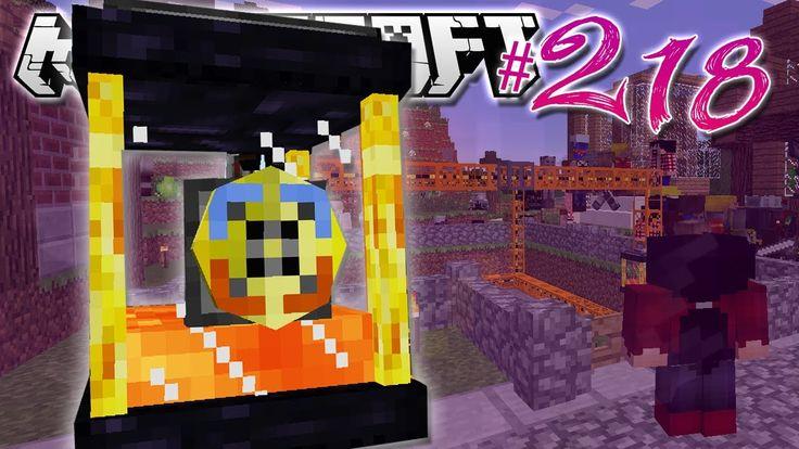 Dantdm Minecraft The Ender Tanks Arrived Diamond