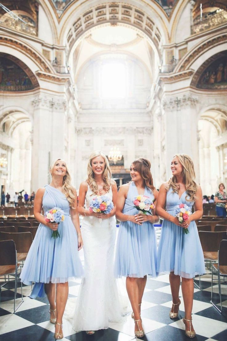 Best 25 convertible wedding dresses ideas only on pinterest powder blue twobirds bridesmaid dresses a real wedding featuring our multiway convertible twist ombrellifo Choice Image