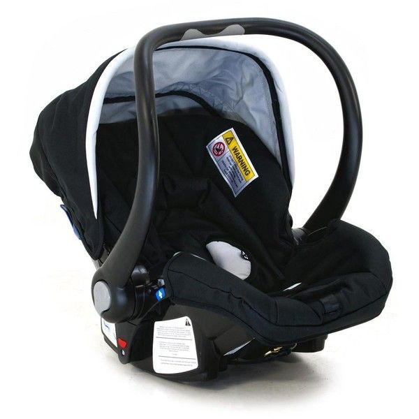 Petite Star Extreme Charisma Pushchair Travel system inc car seat,... (970 SEK) ❤ liked on Polyvore featuring baby and baby stuff