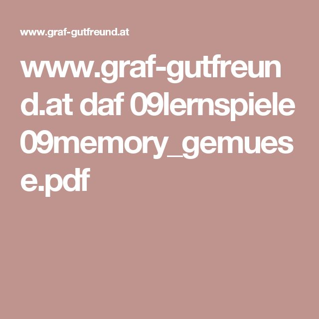 17 best DAZ DAF images on Pinterest | Deutsch, German language and ...