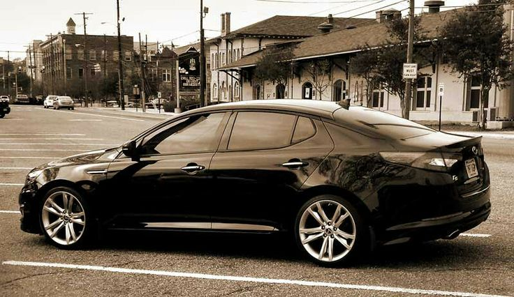 Taylor Kia Of Boardman >> 22 best images about kia optima turbo on Pinterest | Tennessee, The go and Used cars