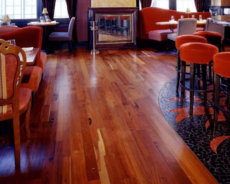 16 best images about wooden floor designs with panache on for Terramai flooring
