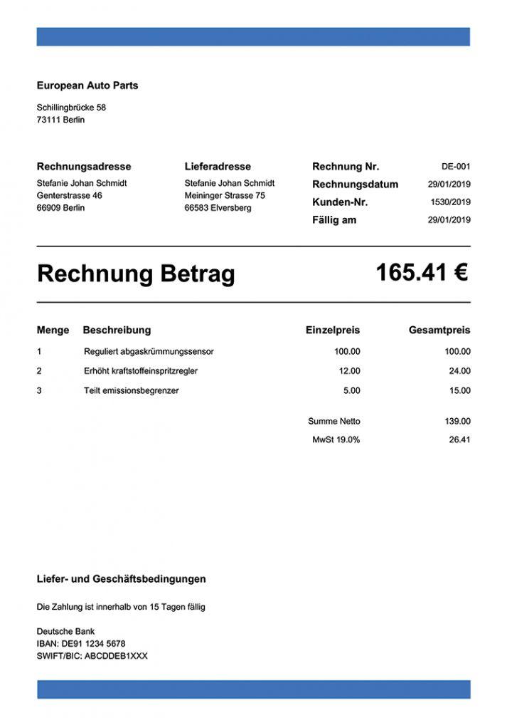 Durchsuche Unsere Das Image Von Rechnungsvorlage Autoverkauf In 2020 Rechnungsvorlage Rechnung Vorlage Vorlagen