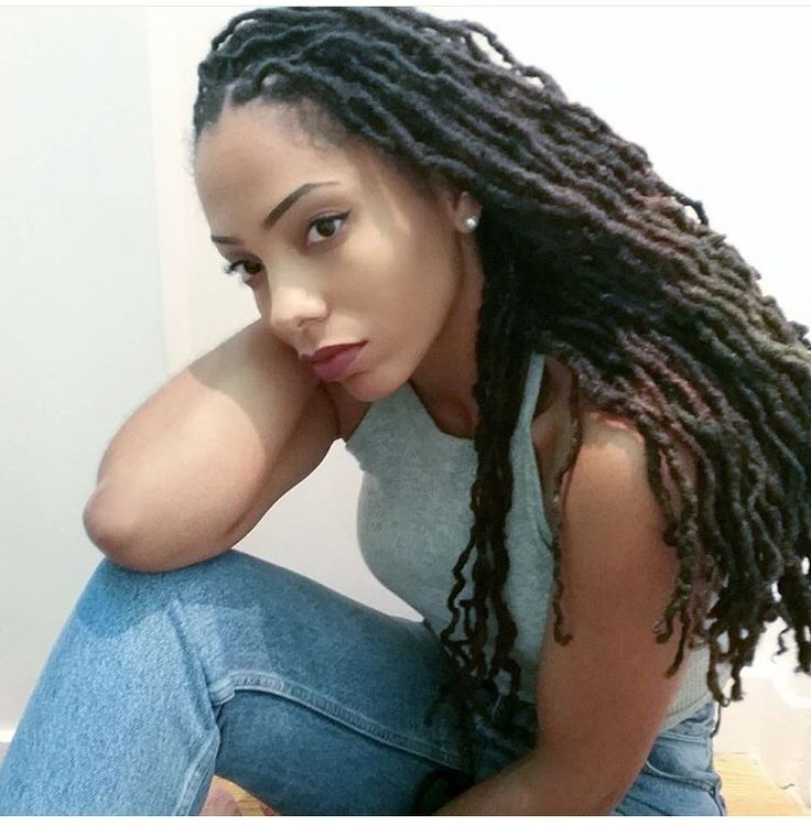 hair styles for americans 2366 best dreadlock images on braids 7772