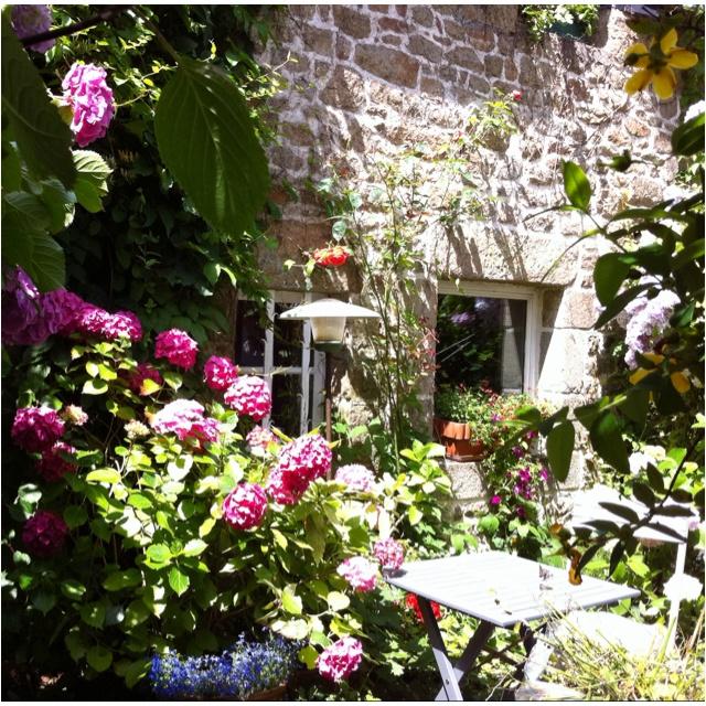 Carnac, Morbihan, Bretagne