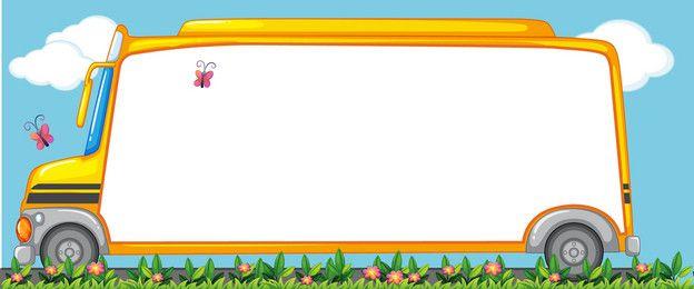 رسوم متحركة خلفية 43000 الموارد الرسم للتحميل مجانا صفحة 4 Formas Geometricas Educacao Infantil Arte Infantil Moldura Infantil