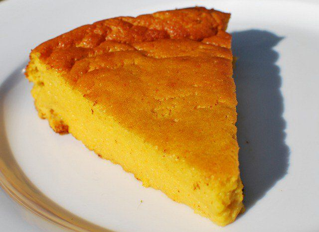 I was browsing the world wide web last night and came across this Nigella recipe: Nigella's Clementine Cake So I decided to have a go at making a Slimming World friendly version, which meant to keep it as low synned as possible I had to adapt the recipe. This cake is lovely a moist. Here...Read More »
