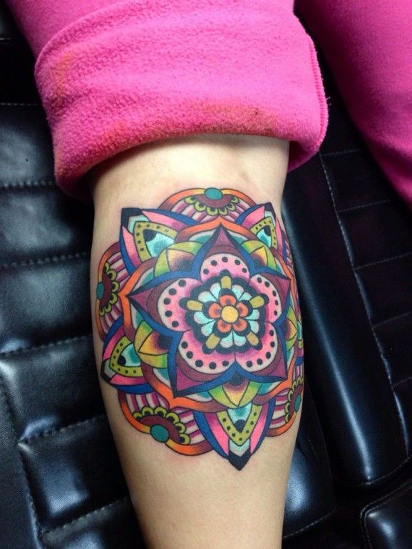 17 best images about gay themed tattoos on pinterest bad tattoos lgbt tattoos and sleeve. Black Bedroom Furniture Sets. Home Design Ideas