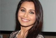 Amidst the rumours of Bollywood Queen Rani Mukerji's marriage, the actress has begun shooting for Pradeep Sarkar's MARDAANI from January 21, 2014 : http://sholoanabangaliana.in/blog/2014/02/03/yash-raj-films-mardaani-goes-on-floors/#ixzz2sK1s7Mde