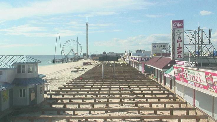 Fox news seaside heights nj webcam