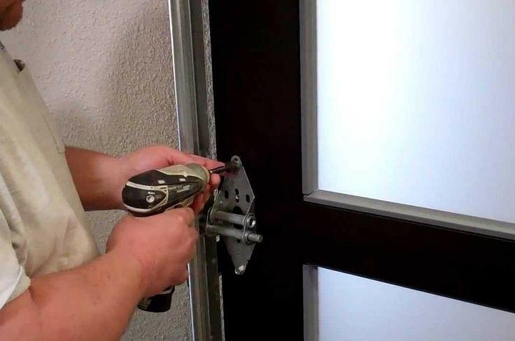 Troubleshooting The Most Common Garage Door Opener Problems