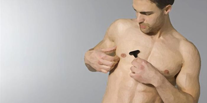 Rasage-Torse-Homme