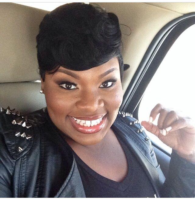 Tasha Cobbs Black Hair Styles Too Many Too Name