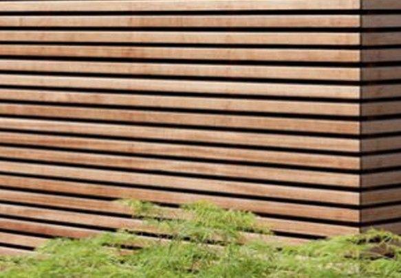 Lame De Bardage Ajouree Bois Composite Plein Pas Cher Achat Vente Bardage Bois Exterieur Bardage Bois Composite Bardage