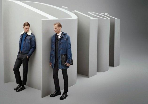 Dior-Homme-Campaign-Fall-2014-0-630x441_2.jpg (630×441)