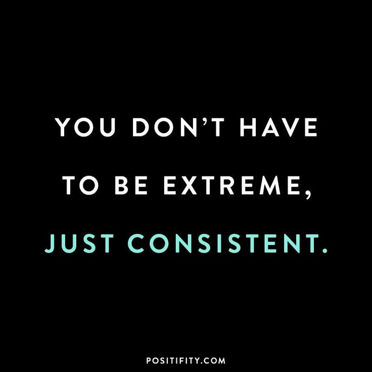 14 Motivational Quotes For When You Simply Don't Really feel Like Working Out – Posit…