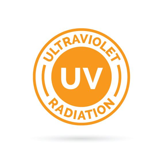 So what do we mean by ultraviolet – or UV – radiation? Find out more here : http://phformula.com/mean-ultraviolet-uv-radiation/