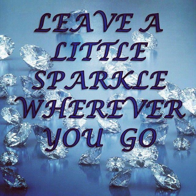 #jewelleryquotes #stylewear #quotes #sparkle