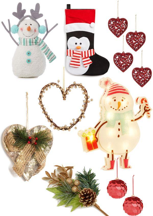 Brilhos da Moda: O Natal está a chegar