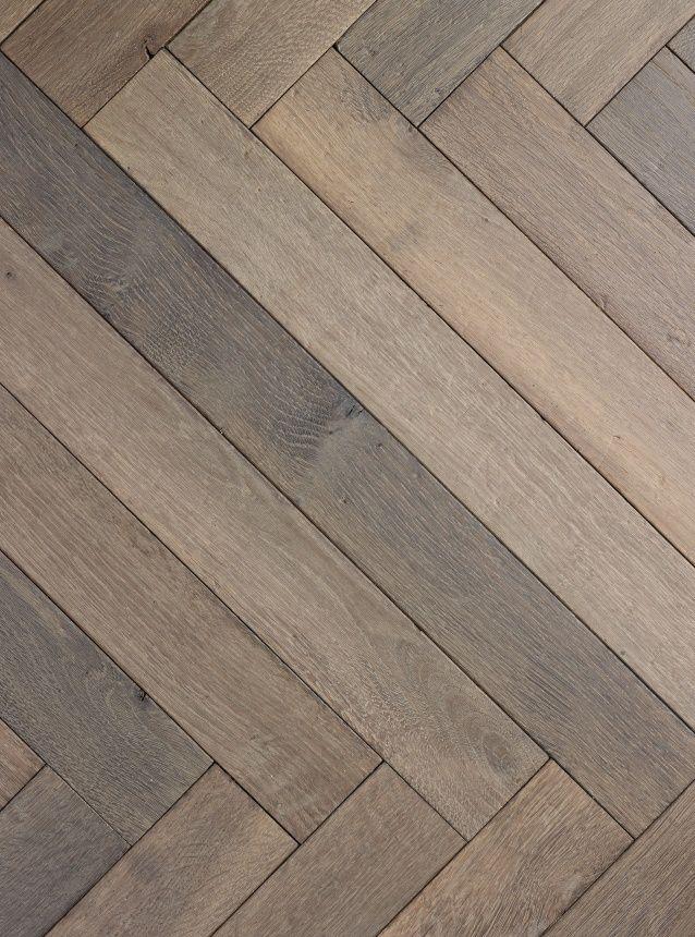 Solid Floor Oak Herringbone Forum Toroni From Solidfloor