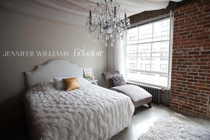 boudoir photography studio vancouver 0002