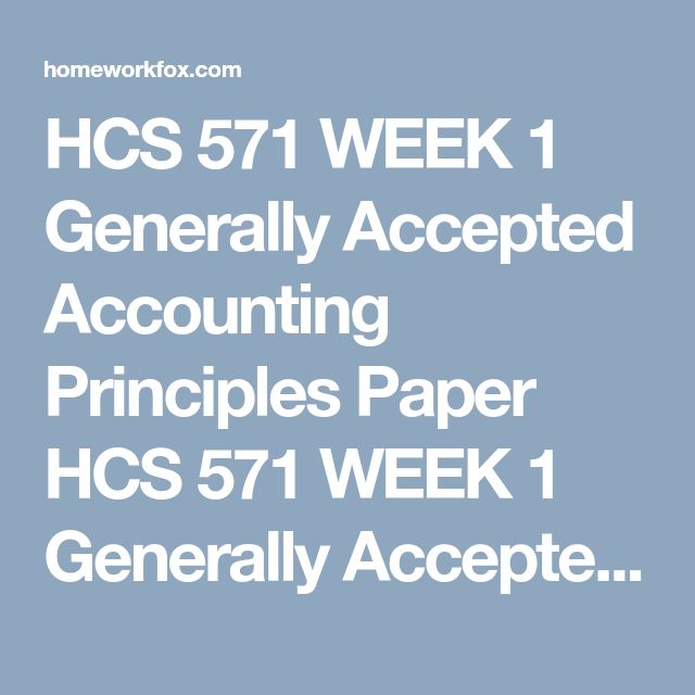 hcs 571 Hcs 571 week 5 budget management analysis do you need help with your school do you need help with this assignment contact me to today to take care of all your.
