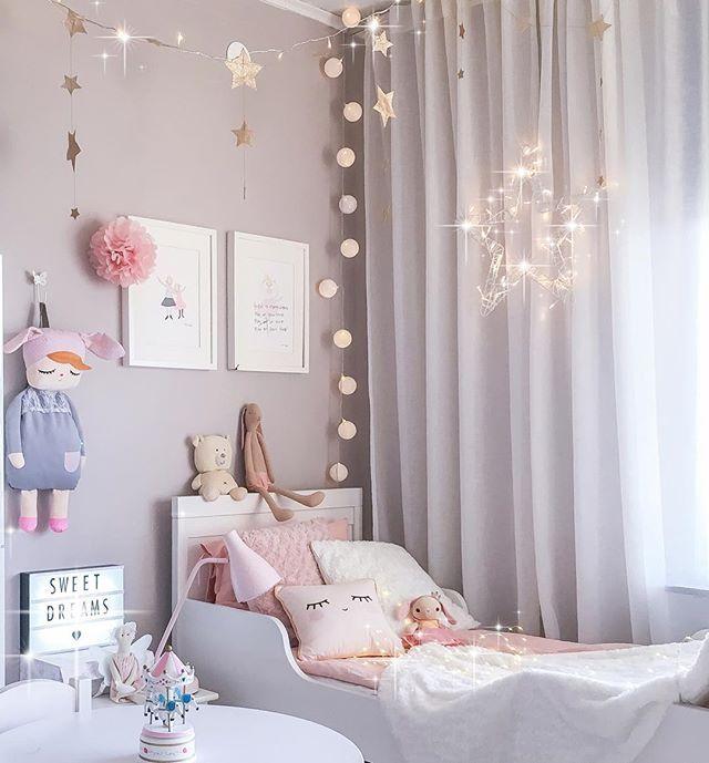 아기방에 관한 상위 25개 이상의 Pinterest 아이디어  유아실 ...
