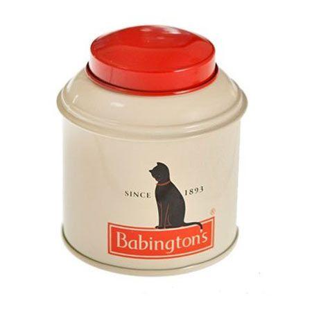 Tè Darjeeling Springside Superior Babington - Babington's Darjeeling Springside Superior tea. Shop online at www.babingtons.com
