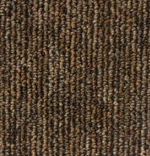 40 best Indoor Outdoor Carpet images on Pinterest   Indoor outdoor ...