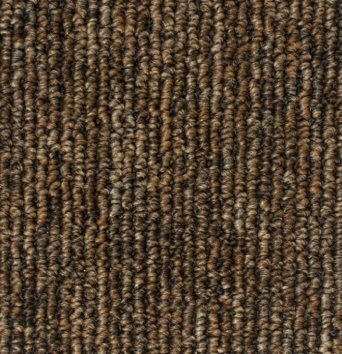 40 Best Images About Indoor Outdoor Carpet On Pinterest Carpets Patio And